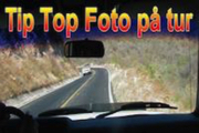 tip-top-tour